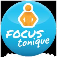 focus_tonique