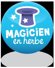 magicien_en_herbe