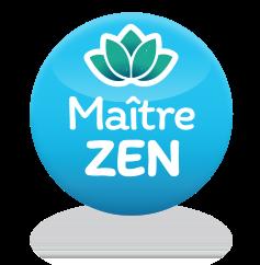 maitre zen 2