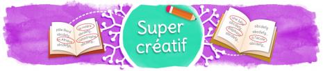 super_creatif-465x103