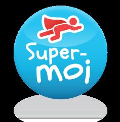 super_moi