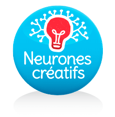 Neurones créatifs